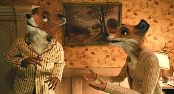 fantastique-maitre-renard-the-fantastic-mr-fox-17-02-2010-13-11-2009-6-g