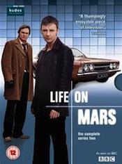 life_on_mars_2_dvd