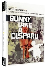dvd-bunny-lake-a-disparu-wild-side-les-introuvables
