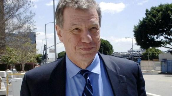 john-mctiernan-en-2012