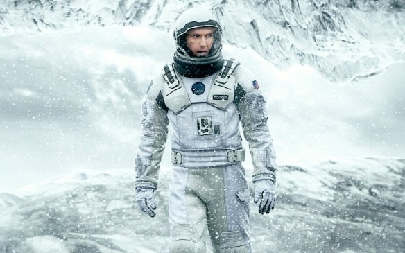 matthew_mcconaughey_in_interstellar-wide