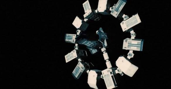 station_interstellar