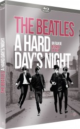 3D A HARD DAY'S NIGHT BD DEF