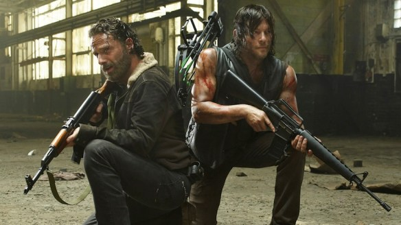 the-walking-dead-saison-5-photo