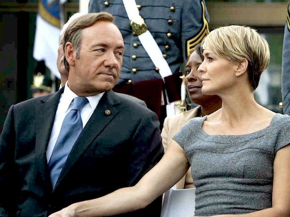 1houseofcardslos-underwood