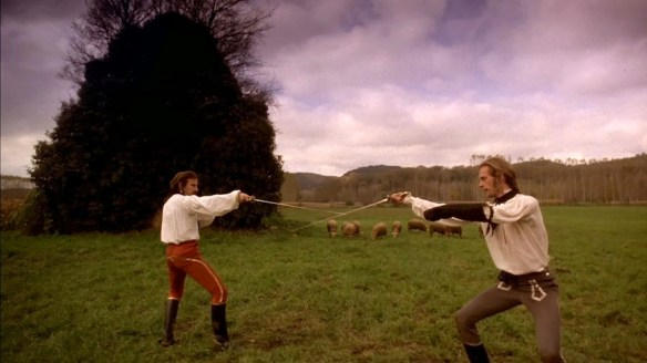 duellistes-the-duellists-ridley-scott-1977-L-CzQ7Tj