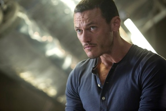 fast-and-furious-6-luke-evans