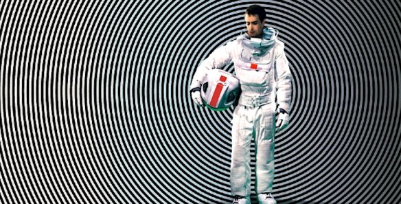 moon-poster1-header