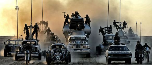 Mad-Max-Fury-Road-cars-700-1