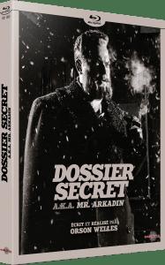 3d-dossier-secret-a.k.a.-mr.-arkadin-bd-def