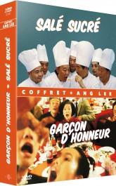 3D COFFRET ANG LEE 2 DVD DEF copie