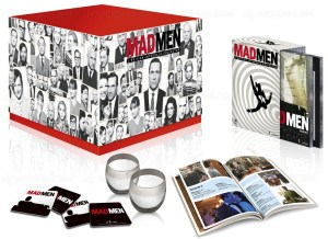 integrale-mad-men-edition-limitee-coffret-qui-fait-tchin-tchin_110020_110020