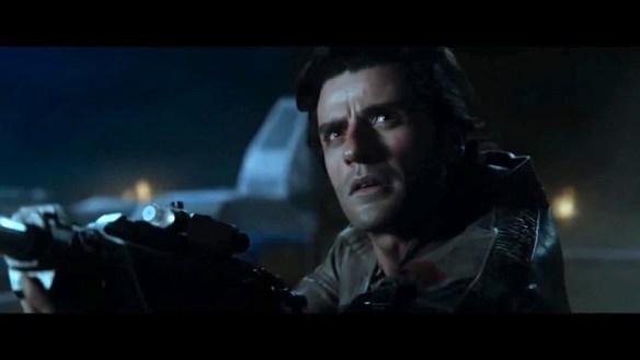 le-dernier-trailer-de-star-wars-7-le-reveil