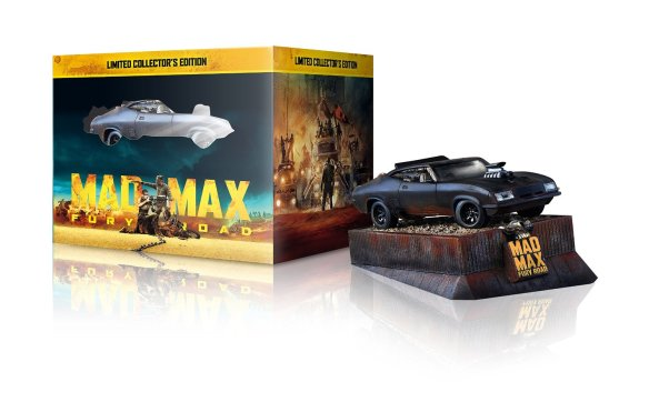 mad-max-fury-road-blu-ray-3D-collector