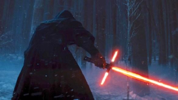 star-wars-episode-vii-reveil-de-la-force