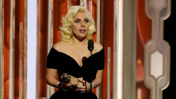 lady-gaga-golden-globes-2016-winner