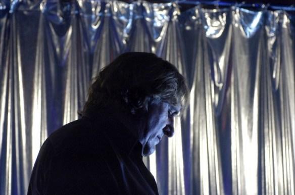 quand-j-etais-chanteur-2006-02-g