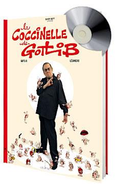 gotlib-5