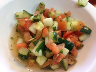 yaffa-grill-greek-salad