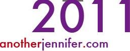 2011 another jennifer