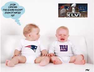 pats vs giants