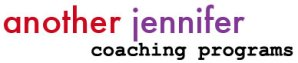coaching programs from another jennifer writing lab