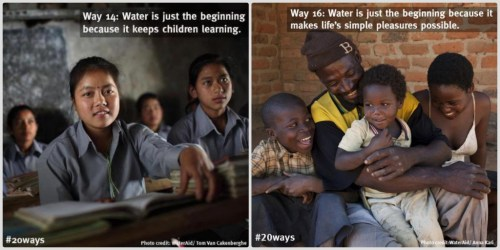 wateraid20ways2