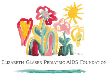 Elizabeth Glaser Pediatric AIDS Foundation