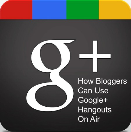 Google+-Hangout-Bloggers