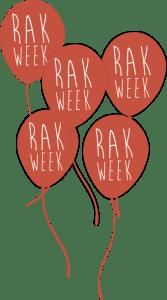 five_rak_week_balloons-043efa2ac003ba48dc1c9f0ea7dc8265