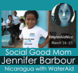 jennifer-barbour-nica