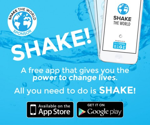 Shake-The-World-Promo_small