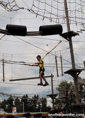 tightropeBiz