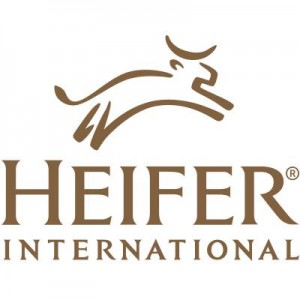 Heifer_logo