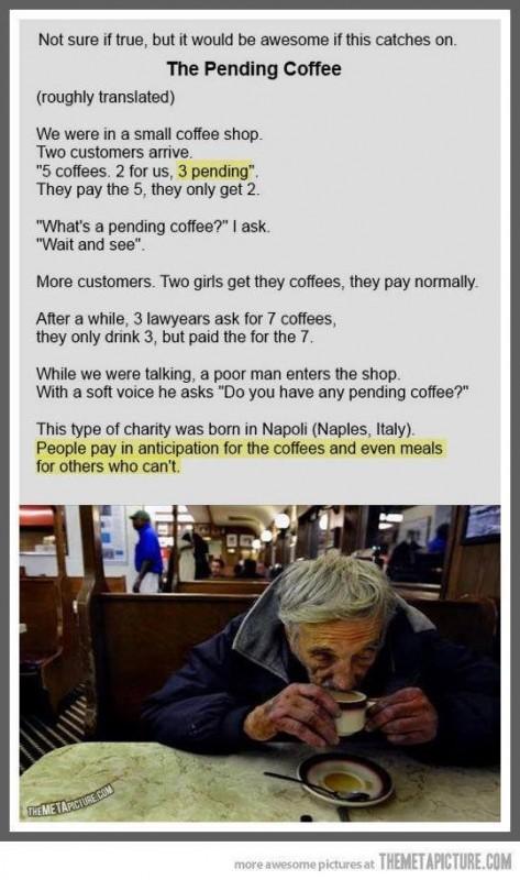 pendingcoffee