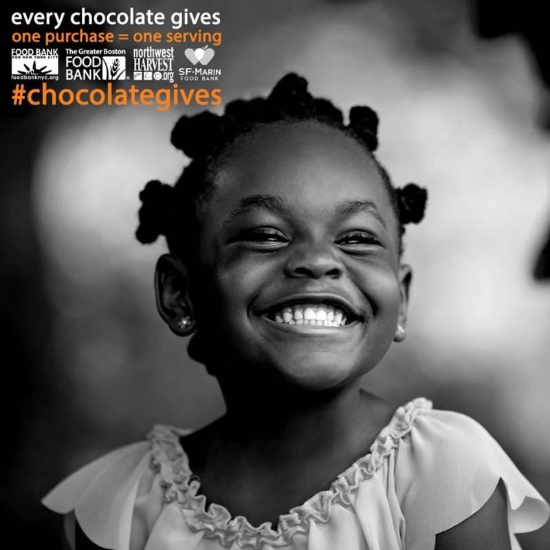 photo credit: Seattle Chocolates