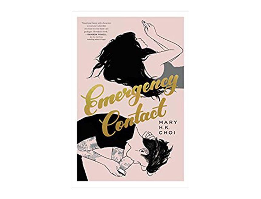 emergency-contact