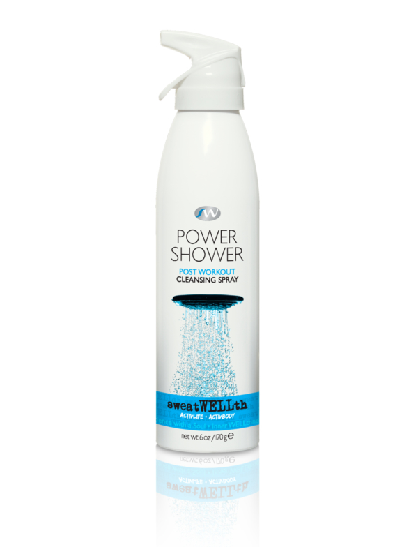 Power-Shower-2-e1530714208419