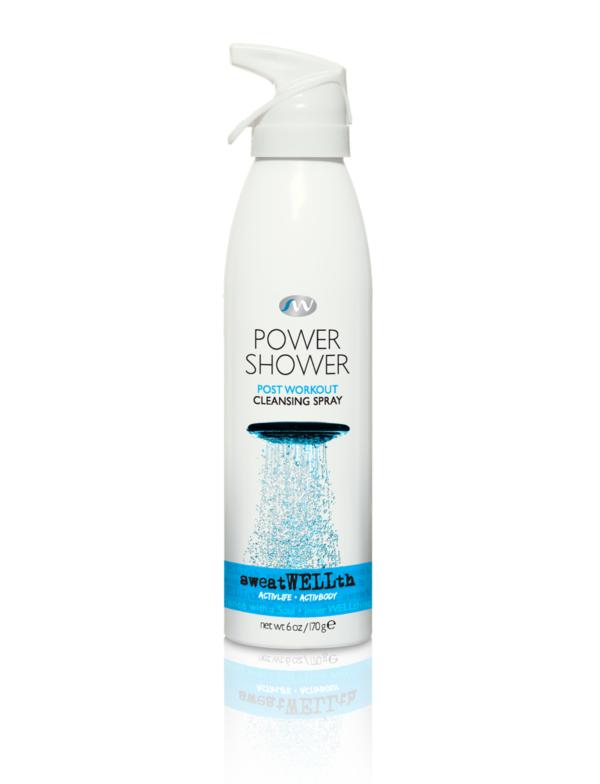 Power-Shower-2-e1530714208419