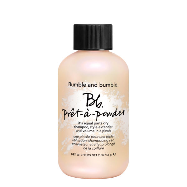 bumble-and-bumble-pre-a-powder