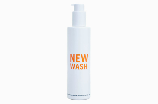 new-wash-bottle1_700x700.w540.h356