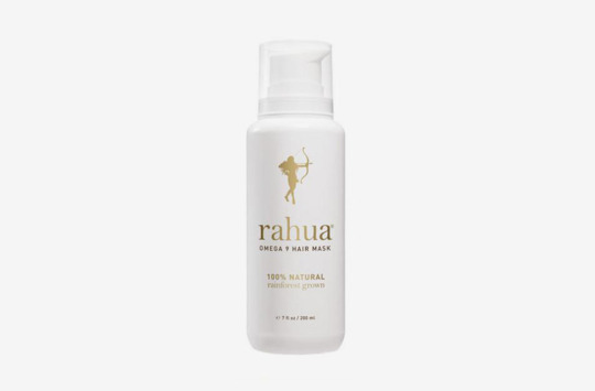 rahua-hair-mask.w540.h356