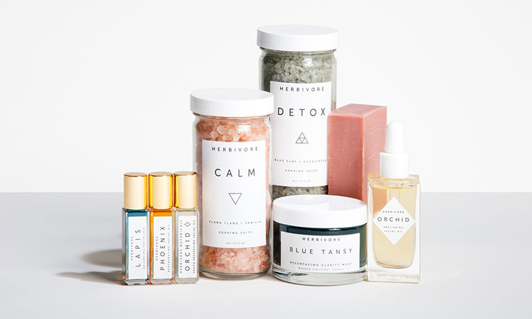 Herbivore-Botanicals-products-on-a-table-1.jpg