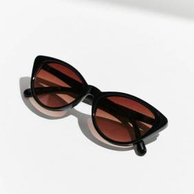 Urban Outfitters Cateye Sunglasses ($10)