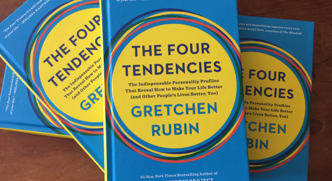 the-four-tendencies-12