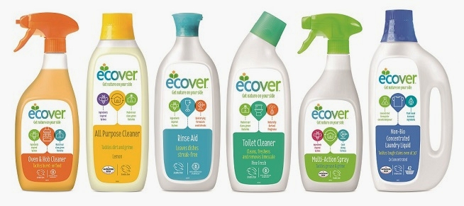 Eco-Friendly+Cleaners+For+Sensitive+Skin+-+Ecover.jpeg