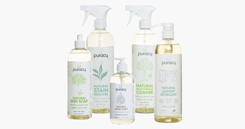Eco-Friendly+Cleaning+Products+Made+In+The+USA+-+Puracy.jpeg