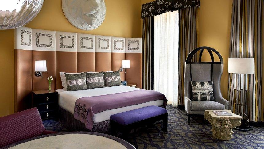 kimpton-hotel-monaco-dc-guestroom-0ffdc061