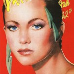 Remembering Interview Magazine Through Stories Of Those Who Worked There Anotherman