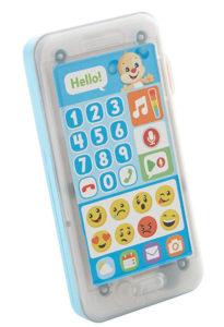 Play Phone